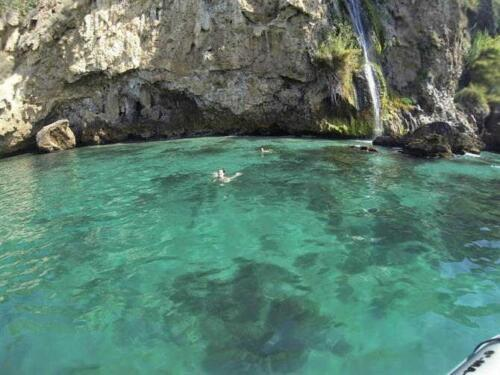 Best Beaches of Maro