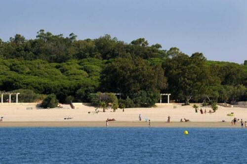 Best Beaches of Puerto de Santa  María